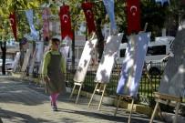 MALTEPE BELEDİYESİ - Maltepe'de 'Cumhuriyet Benim' Coşkusu Sürüyor
