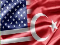 PENTAGON - Pentagon'dan Türkiye açıklaması