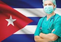 DIYABET - Sağlık Alanında Küba'daki Çalışmalar Dikkat Çekiyor