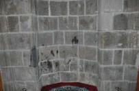 KURAN-ı KERIM - Ulu Cami'de Ermeniler 285 Türk'ü Diri Diri Yakmış