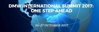 KıBRıS - Uluslararası Diplomatlar Birliği 2017 Olağan Toplantısı