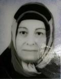 Zonguldak'ta Öldürülen Kadının Katili Çocukları Çıktı