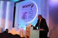 HAZIR GİYİM - 10'Uncu İstanbul Moda Konferansı