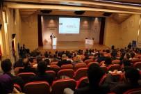 KANDILLI RASATHANESI - 4. Uluslararası Deprem Mühendisliği Ve Sismoloji Konferansı Başladı