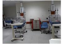 TÜP BEBEK - Aydın'a Tüp Bebek Merkezi Kazandırılıyor