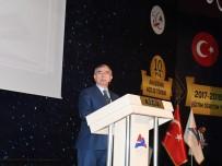 YABANCI DİL EĞİTİMİ - Bakan Yılmaz Açıklaması  'Müfredatı Gözden Geçiriyoruz'