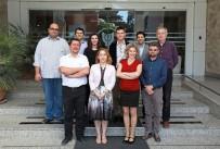 MASSACHUSETTS - Başarılı Türkler Geri Geliyor