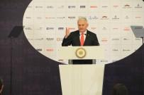 ÇALIŞMA VE SOSYAL GÜVENLİK BAKANI - Başbakan Yıldırım Açıklaması 'Suriye Ve Irak'ta Yeni Baş Ağrısı Oluşturmaya Çalışıyor, Biz Buna İzin Vermeyeceğiz'
