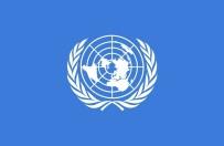 BUDIST - BM, Myanmar'da Baskı Gören Müslümanlara Dikkat Çekti