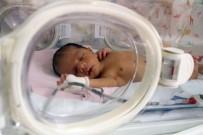 SEZARYEN DOĞUM - Burçlara Göre Ismarlama Doğum