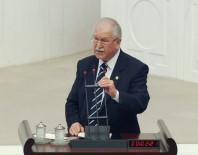 KRİPTO - CHP'li Bülent Bektaşoğlu Açıklaması 'Külünk, Giresun FETÖ'nün Üssü İddiasını Kanıtlamalı'
