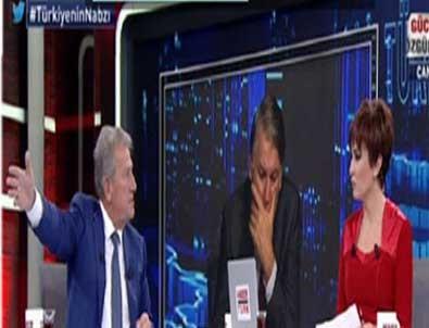 CHP'li Haluk Pekşen'den skandal açıklama