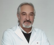 DEMİR EKSİKLİĞİ - 'Ciltten Gelen Sinyaller Hastalık Habercisi Olabilir'