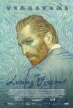 VIETNAM - Dünyanın İlk Uzun Metraj Yağlı Boya Filmi Vincent'i Sevmek Gösterimde