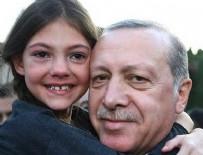 BOŞNAK - Balkanlar'da Erdoğan sevgisi... Bosnalı kızın gözyaşları