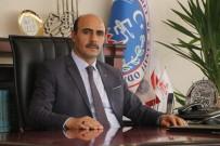 ETSO Başkanı Gürkan'dan Vize Değerlendirmesi
