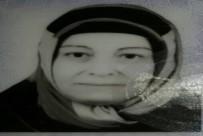 SıĞıNMA - Evlat Kurbanı Anne Kimsesizler Mezarlığına Defnedilecek