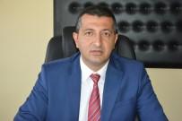 KAYSERİ ŞEKERSPOR - Galibiyet Serisini Sürdürmek İstiyoruz'