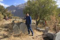 Hakkari'deki Kültür Varlıkları Koruma Altına Alınıyor