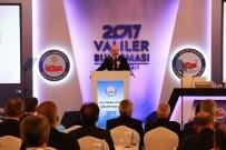 TERÖR EYLEMİ - İçişleri Bakanı Soylu Son 1 Yıldaki Terör Operasyonlarının Bilançosunu Açıkladı