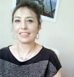 SANIK AVUKATI - Öldürülen Kadın, Öldürüleceğini Yakınlarına Anlatmış