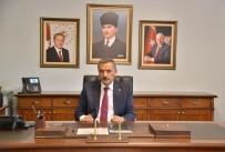 İHBAR HATTI - Samsun'da 'NARKOMOBİL' Uyuşturucu İhbar Hattı Faaliyete Geçti