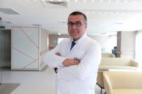 ERMENILER - Sayarlıoğlu Açıklaması 'FMF Hastalığı Orta Anadolu'da Sıklıkla Görülür'