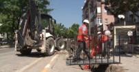 KOCAELI ÜNIVERSITESI - Sedaş'tan Kocaeli'de Müşteri Odaklı Büyük Yatırımlar