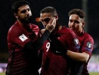 A MİLLİ TAKIMI - UEFA'dan yeni turnuva
