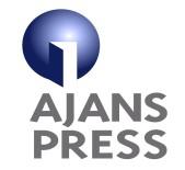 DEVRIM - Ajans Press Group, Dijital Takibe Yeni Bir Boyut Kazandıracak