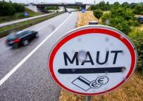 ULAŞTIRMA BAKANI - Avusturya Almanya'yı Mahkemeye Veriyor