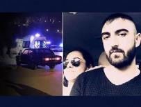 UYUŞTURUCU TİCARETİ - Çifte cinayetin altından 'yasak aşk' çıktı...