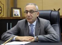 İHBAR HATTI - Emniyet Müdürü Yavuz'dan 'NARKOMOBİL'E İhbar Çağrısı