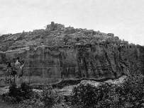 FIRAT NEHRİ - Fırat'ın İncisi Açıklaması Rumkale Kitabı Çıktı