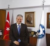 İZMIR TICARET ODASı - İzmir Yeni Ve Güçlü Bir Fuar Daha Kazanıyor