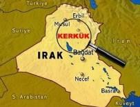 PKK - Kerkük hakkında çok konuşulacak iddia