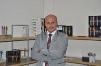 PROMOSYON - 'Promosyon Ürünleri Dağıtmak İtibar Kazandırıyor'