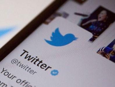 Twitter'dan kullanıcılarını sevindirecek yeni özellik
