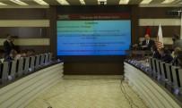 SINAV STRESİ - Üniversiteye Girişte Yeni Sistem Açıklandı