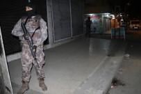 ADANA EMNİYET MÜDÜRLÜĞÜ - 6 İlde PKK/KCK Operasyonu Açıklaması 34 Gözaltı