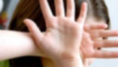 Engelli kıza dehşeti yaşattılar! 6 kişi hakkında flaş karar