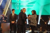 PARA ÖDÜLÜ - Atatürk Üniversitesi İletişim Fakültesi Ödülle Döndü
