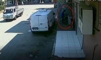 ADANA EMNİYET MÜDÜRLÜĞÜ - Bisiklet Hırsızından Pişkin Cevap Açıklaması 'Adam Öldürdüm'