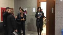 VELI TOPLANTıSı - Caner Erkin İle Asena Atalay'ın Velayet Davasında Hakimden Şok Söz