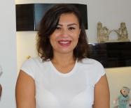 ESTETIK - Dudağına İnşaat Silikonuyla Dolgu Yapılan Kadın 18. Ameliyatını Olacak
