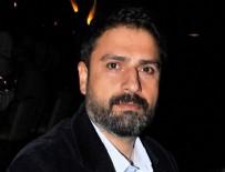 ERHAN ÇELİK - Erhan Çelik'in avukatından açıklama