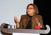 ENERJİ VERİMLİLİĞİ - GAÜN'de 2. Uluslararası Enerji Ve Mühendislik Konferansı Başladı