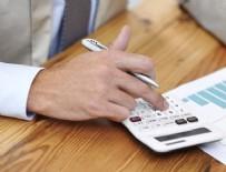 GELİR VERGİSİ - Gelir vergisi düzenlemesi torba yasadan çıkarıldı