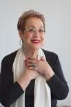 ESTETIK - 'Kent Kültürüne Katkı Ödülü' Selma Yağcı'ya Verildi