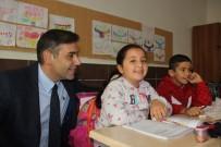 Kırklareli'de Eğitim Kalitesini Artırma Çalışmaları